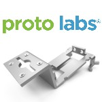 Image - Proto Labs expands into sheet metal fabrication