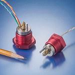Image - Two-way piloting solenoid valve