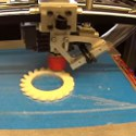 Image - New 3D printer is 10X faster than commercial counterparts