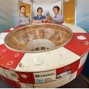 Image - Engineer's Toolbox: <br>Wave energy converters get efficiency boost from robotics engineering