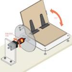 Image - Engineer's Toolbox: Hinge fatigue testing