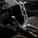 Image - Slip slidin' away: Ford Performance offers world's first electronic handbrake drift kit