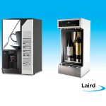 Image - Top Product: Thermoelectric alternative for beverage cooling