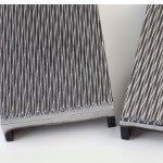 Image - Top Product: NanoSteel launches 3D-printable tool steel
