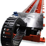 Image - Key industrial robotic trends for 2018 include 7th-axis slide