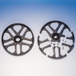 Image - Replace metal parts: KyronMAX outperforms long fiber thermoplastics