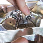 Image - How to identify the right surface finish for your next molded part