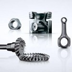 Image - Tribology: How specialized coatings can make mechanical parts harder for extreme industrial applications