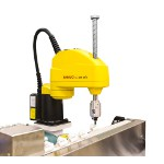 Image - Zero downtime available for FANUC robots