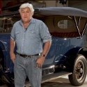 Image - Jay Leno's Garage replaces antique car part for one-tenth the cost with 3D Systems