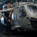 Image - Navy unveils breakthrough alternative to chromate-based corrosion inhibitor for DoD aircraft