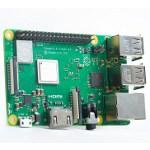 Image - Faster, cooler-running new Raspberry Pi unit -- still $35!
