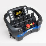 Image - Heavy-duty mini transmitter offers maximum customizability for OEMs