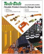 Image - Flexible Printed Circuits Design Guide