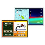 Image - New ultra high-brightness LCDs for outdoor viewing