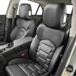 Image - Software: It's pedal to the metal for automated data translation in automotive seating