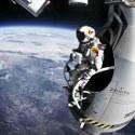 Image - Aerodynamics of supersonic free fall turn logic on its head