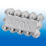 Image - Surface treatment available for strongest cast aluminum alloy