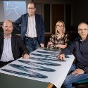 Image - New polymer manufacturing process saves 10 orders of magnitude of energy