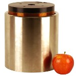 Image - World's highest force voice coil actuator