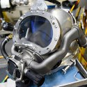 Image - Helium as life support: New rebreather helps Navy divers under the waves