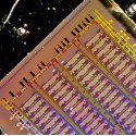 Image - Photonic chips coming to consumer devices?