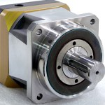 Image - Top Tech Tip: Overcoming motor inertia -- <br>5 things you need to know