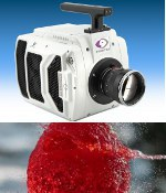 Image - Cool Tools: World's fastest digital ultra-high-speed camera