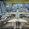 Image - Toolbox: <br>Airbus execs talk about finding the right metals and composites
