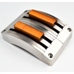 Image - High-torque rotary voice coil actuators