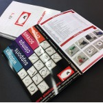 Image - Completely updated new full-line catalog of fasteners