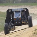 Image - Future combat vehicles get super flexible -- Wow!