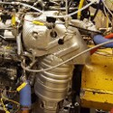Image - FCA creates new aluminum alloy for engines