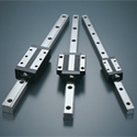 Image - The World's First -- and Best -- Linear Motion Guides