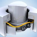 Image - Top Technical Tips: Noisy bearings?