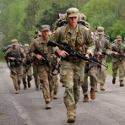 Image - 12 principles of modern military leadership: Part 2