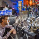 Image - World's most wear-resistant metal alloy engineered at Sandia Labs