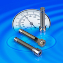 Image - Metal Bellows for Sensors and Instrumentation