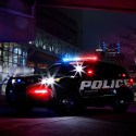 Image - Wheels: Fastest cop car is now an SUV