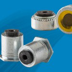 Image - Protect internal threads during paint and powder coating processes