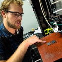 Image - Army researchers try 3D printing ceramic armor