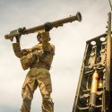 Image - Top Army priorities: Long-range precision fires, hypersonics