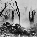 Image - 100 years ago: Final Allied offensive of WWI decided fate of Europe