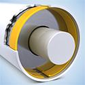 Image - Low-Profile Retaining Rings