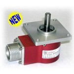 Image - New industrial-grade optical encoder from Quantum Devices