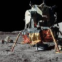 Image - 50 Years Ago: Apollo's Lunar Module bridged the technological leap to the Moon