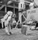 Image - 50 Years Ago: Apollo 11 preparations take place
