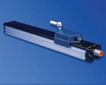 Image - New inductive-technology position sensors