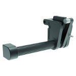 Image - New counterbalance hinge for heavy panels and lids