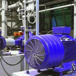 Image - Variable frequency drives benefit constant speed applications